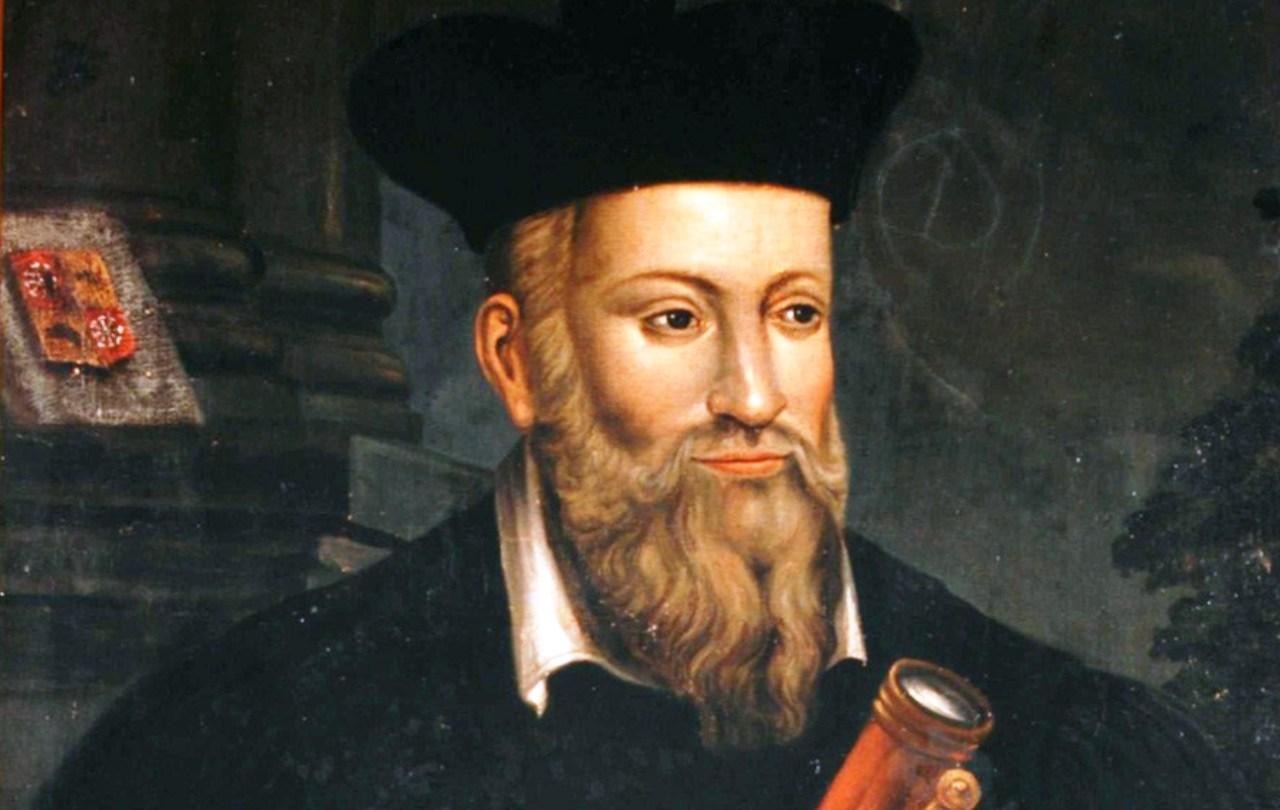 https://vovatia.files.wordpress.com/2013/05/f8c6f-nostradamus.jpg