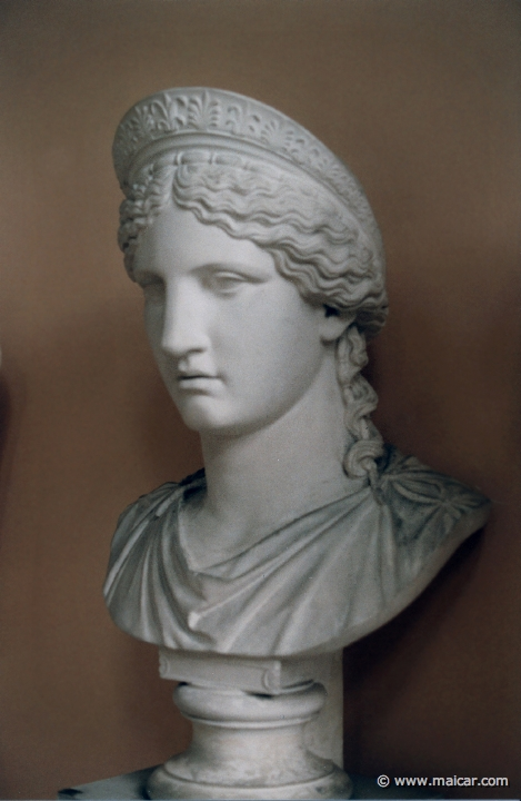 hera in greek mythology Godchecker guide to hera: mrs zeus, goddess of marriage and the queen of the gods hera is the greek goddess of marriage and comes from the mythology.