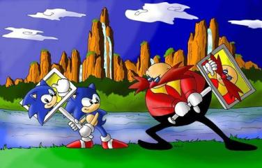 Eggman Over Easy Vovatia
