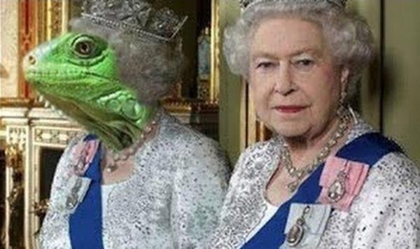 queen-elizabeth-lizard.jpg